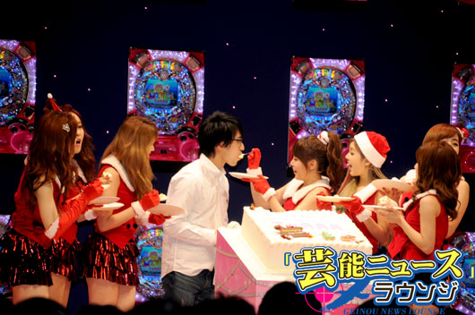 t-ara dxmas party with t-ara pictures (36)