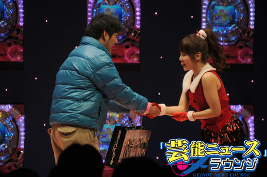t-ara dxmas party with t-ara pictures (37)