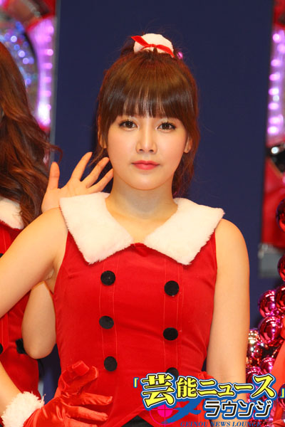 t-ara dxmas party with t-ara pictures (38)