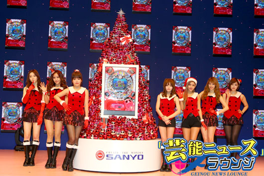 t-ara dxmas party with t-ara pictures (39)