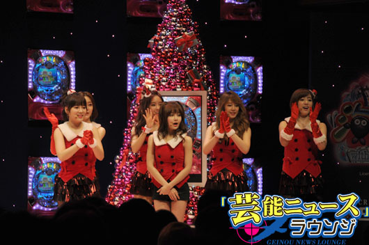 t-ara dxmas party with t-ara pictures (41)