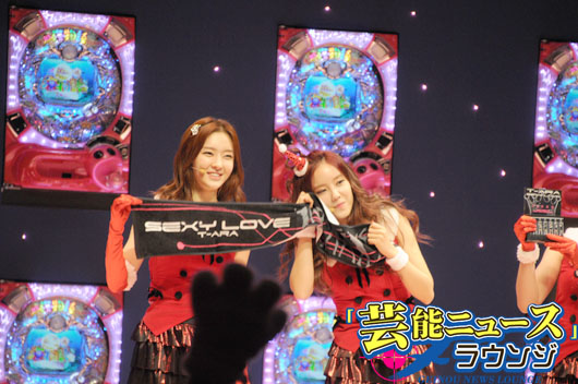 t-ara dxmas party with t-ara pictures (5)