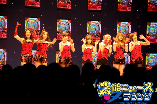 t-ara dxmas party with t-ara pictures (6)