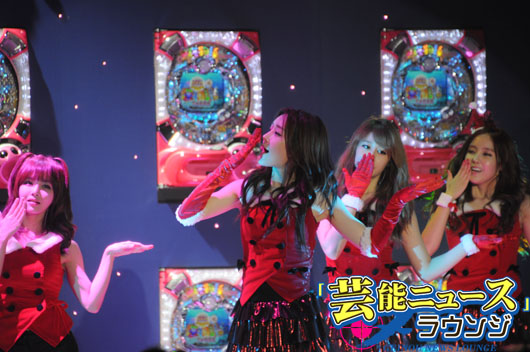t-ara dxmas party with t-ara pictures (7)