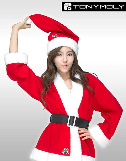 tara-hyomin-december-1