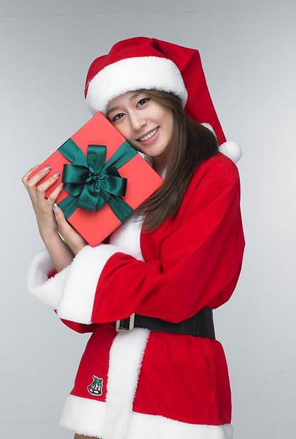 tara-jiyeon-santa-3