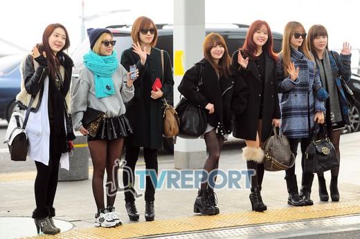 t-ara airport pictures (5)