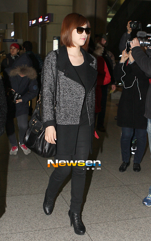 t-ara arrival in Korea pictures (11)