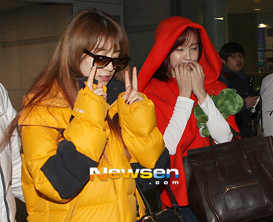 t-ara arrival in Korea pictures (12)