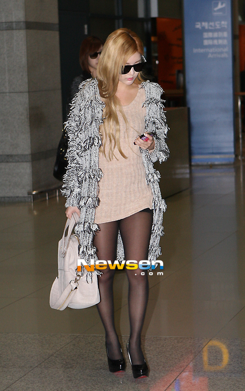 t-ara arrival in Korea pictures (15)