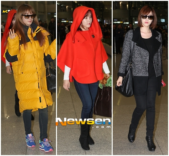 t-ara arrival in Korea pictures (16)