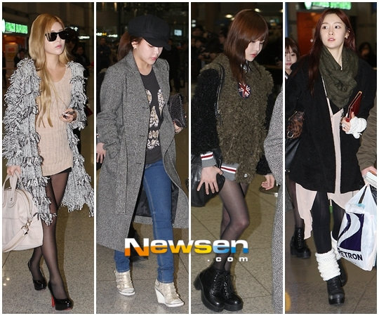 t-ara arrival in Korea pictures (17)
