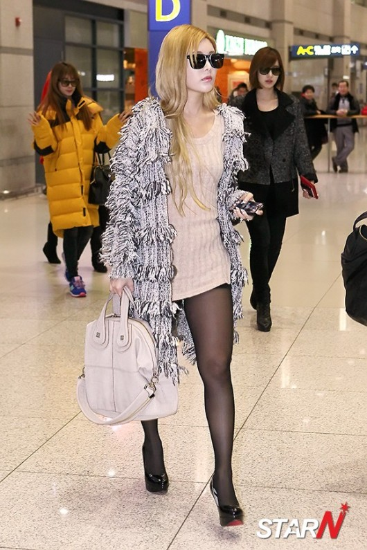t-ara arrival in Korea pictures (22)
