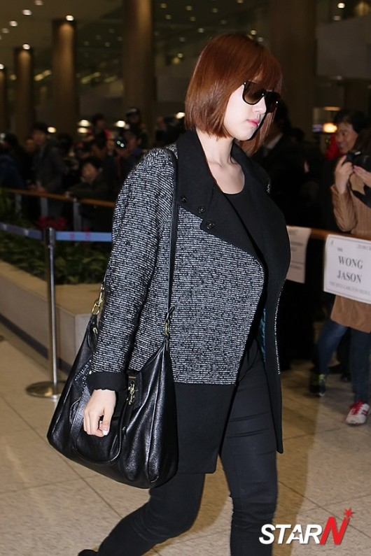 t-ara arrival in Korea pictures (24)
