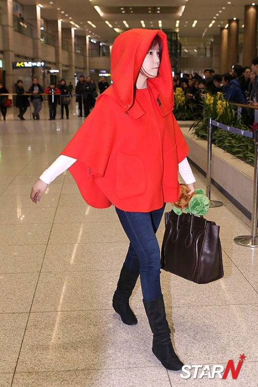 t-ara arrival in Korea pictures (25)
