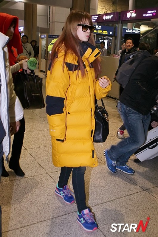 t-ara arrival in Korea pictures (28)