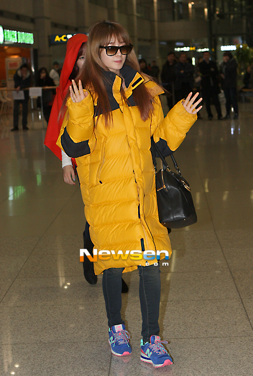 t-ara arrival in Korea pictures (31)