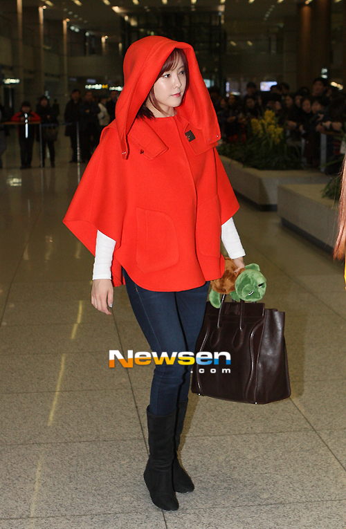 t-ara arrival in Korea pictures (32)