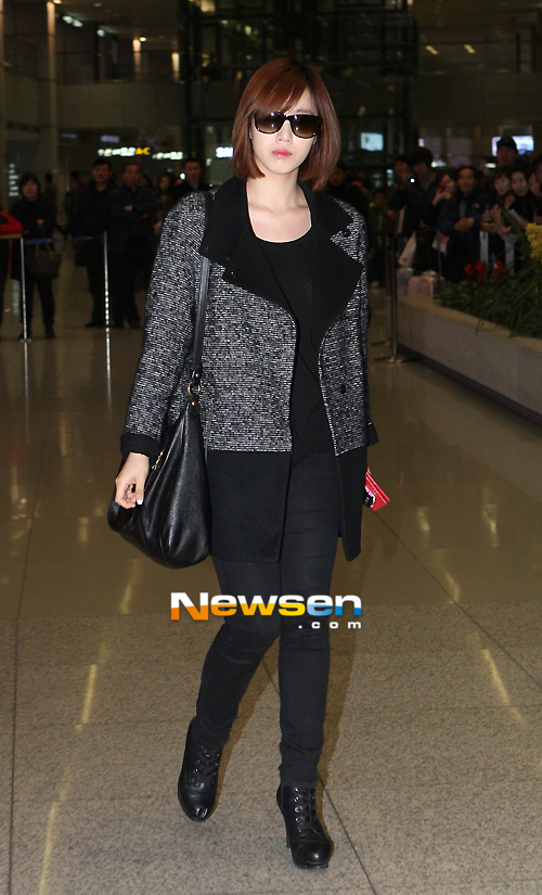 t-ara arrival in Korea pictures (33)