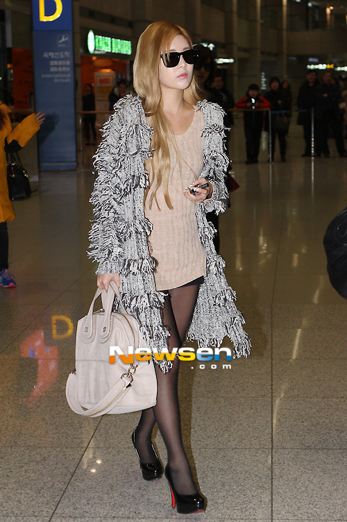 t-ara arrival in Korea pictures (34)