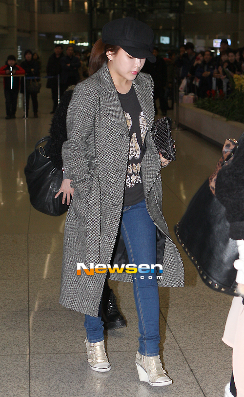 t-ara arrival in Korea pictures (35)