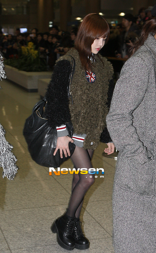 t-ara arrival in Korea pictures (36)