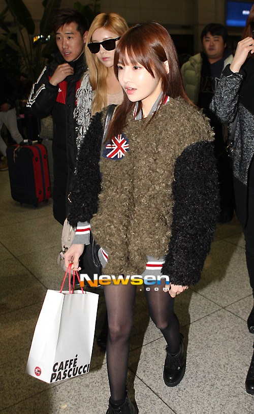 t-ara arrival in Korea pictures (4)