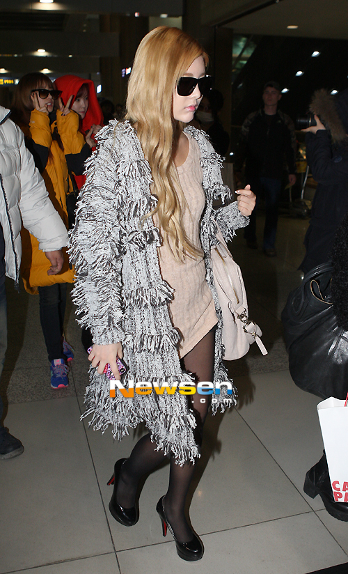 t-ara arrival in Korea pictures (5)