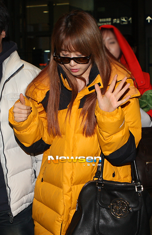 t-ara arrival in Korea pictures (7)