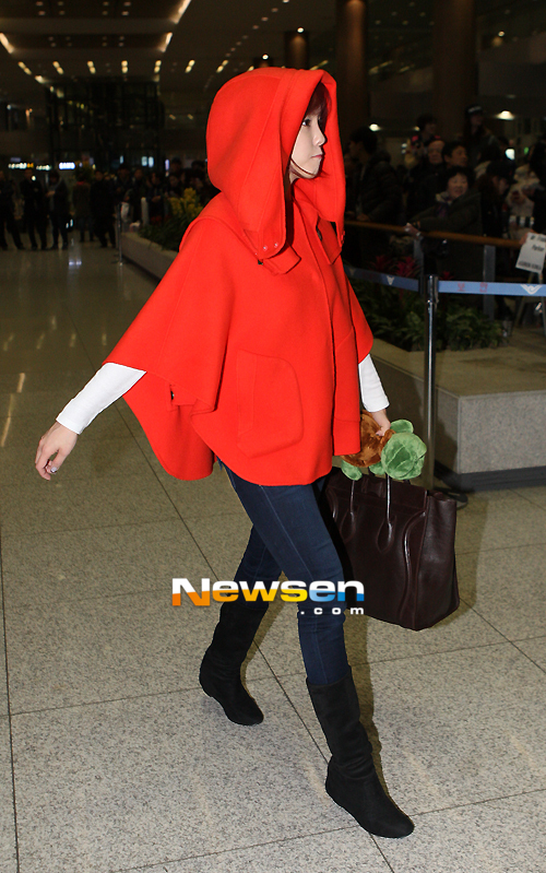t-ara arrival in Korea pictures (9)