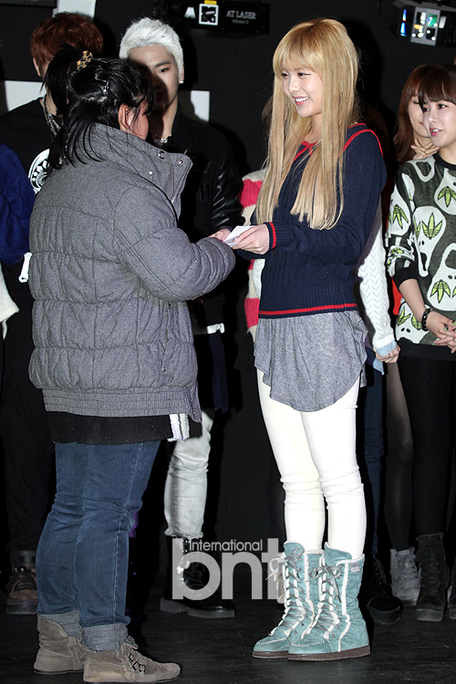 snsd gibalhan chicken event pictures (11)