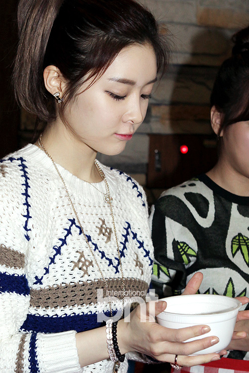 snsd gibalhan chicken event pictures (9)