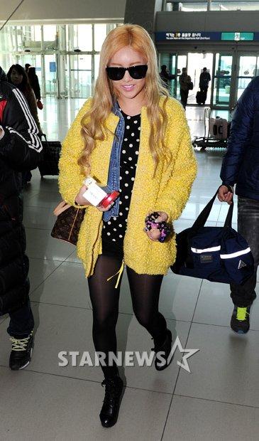 t-ara airport pictures (32)