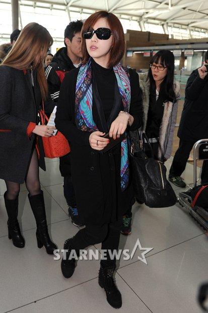 t-ara airport pictures (34)