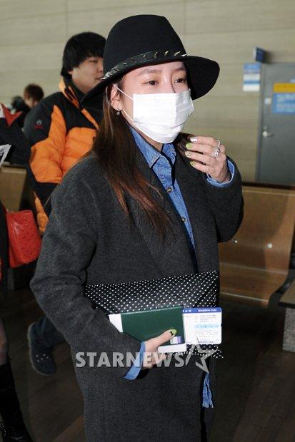 t-ara airport pictures (35)
