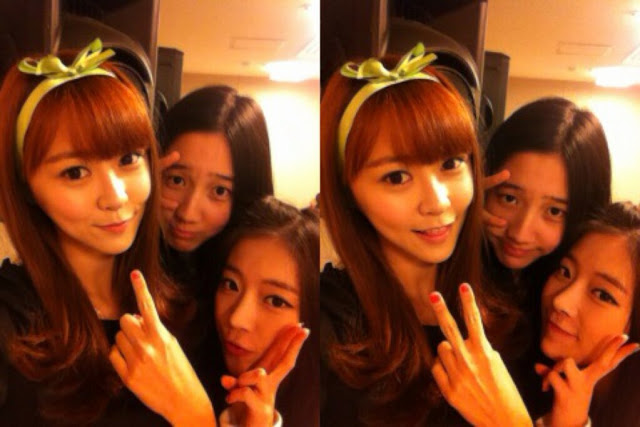 t-ara dani with theseeya (1)