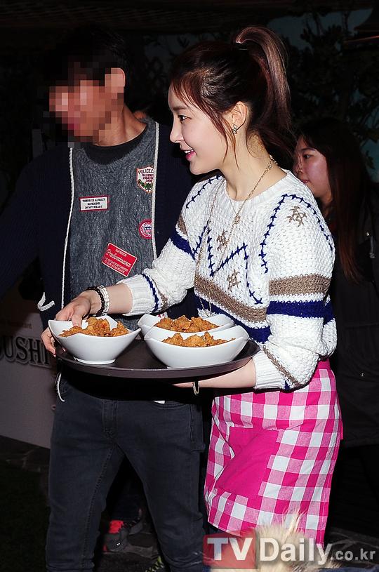 t-ara gibalhan chicken pictures (12)