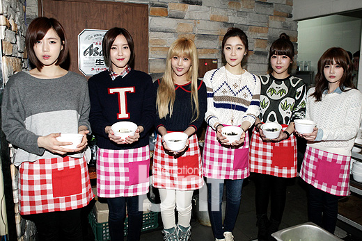 t-ara gibalhan event pictures (1)