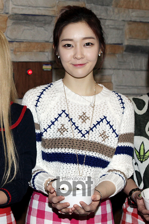 t-ara gibalhan event pictures (2)