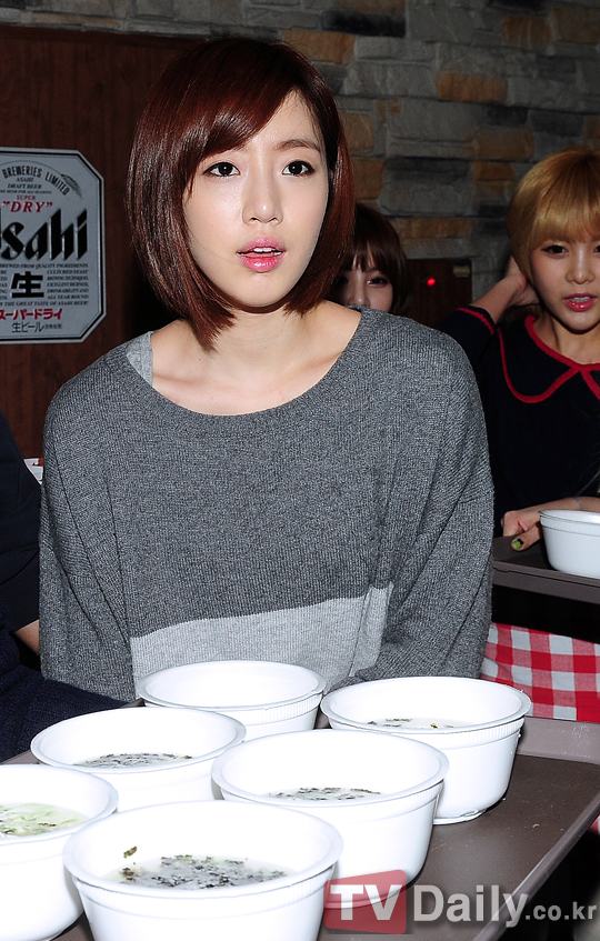 t-ara gibalhan event pictures (3)