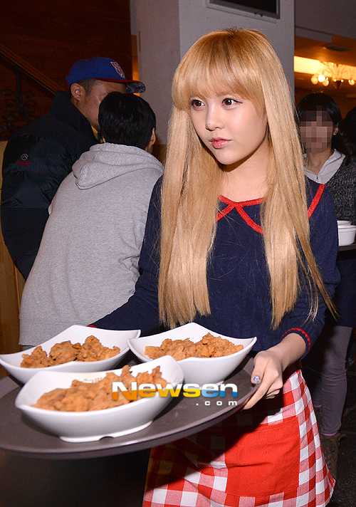 t-ara gibalhan event pictures (7)