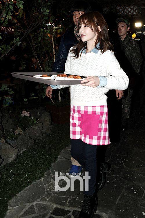 t-ara rice cake soup event pictures (1)