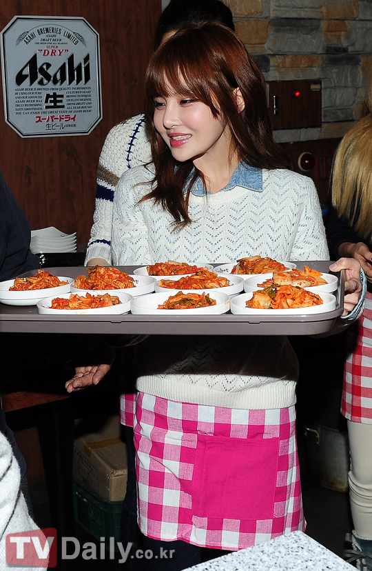 t-ara rice cake soup event pictures (10)
