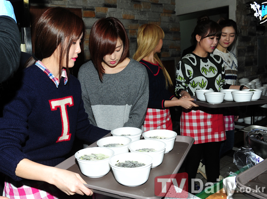 t-ara rice cake soup event pictures (11)