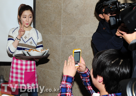 t-ara rice cake soup event pictures (12)