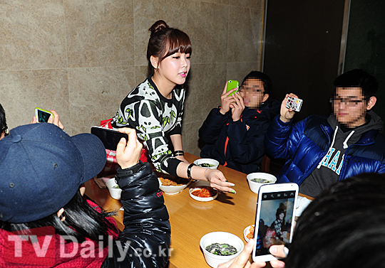 t-ara rice cake soup event pictures (13)