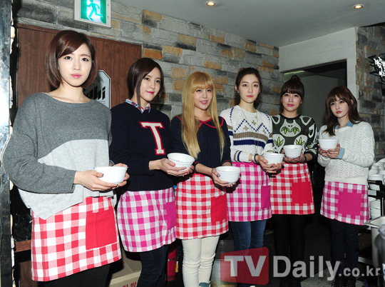 t-ara rice cake soup event pictures (14)