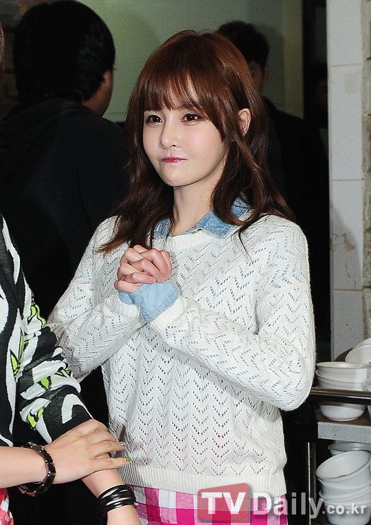 t-ara rice cake soup event pictures (15)