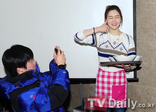 t-ara rice cake soup event pictures (16)