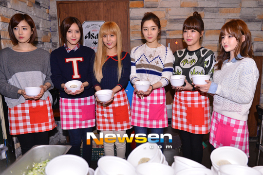 t-ara rice cake soup event pictures (17)